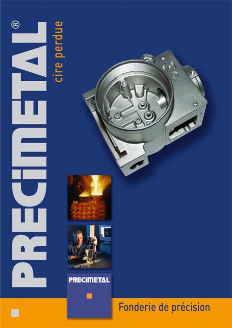 cover-precimetal.jpg
