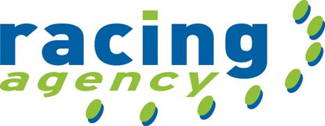 racing-agency.jpg