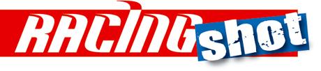 logo-rs.jpg
