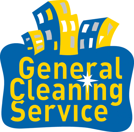 general-cleaning-service.jpg