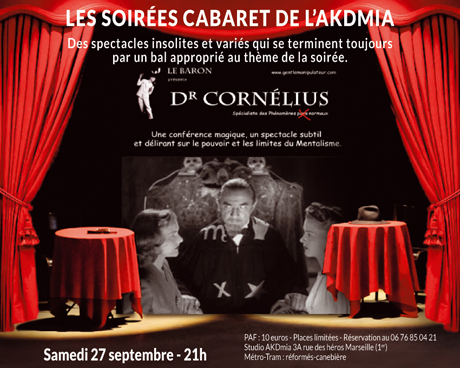 cabaret-akdmia.jpg