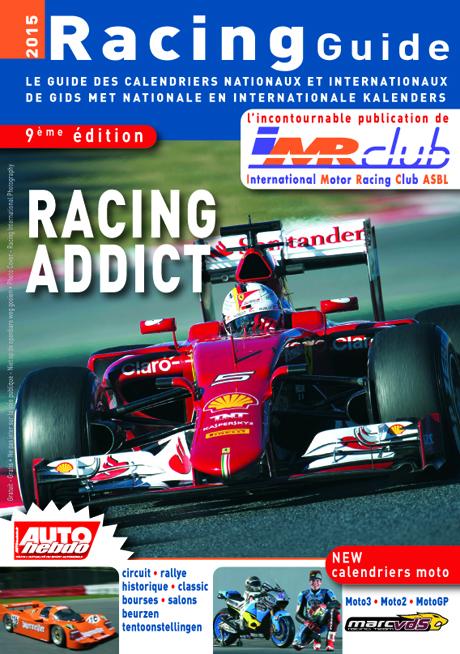 racing-guide-2015.jpg