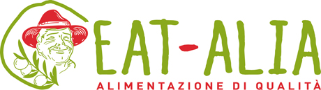 logo-eat-alia-couleurs.jpg